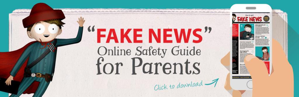 Fake_News_Banner-1-1024x333-1