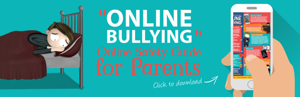 Online-Bullying-Web-Banner-1024x333-1