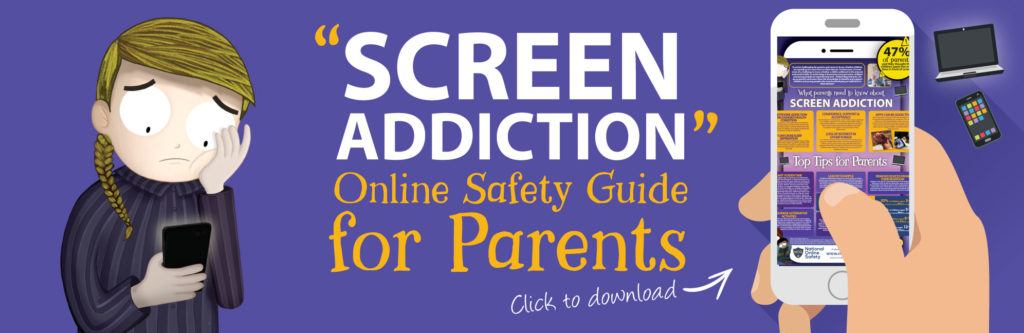 Screen-Addiction-Online-Safety-Parents-Guide-Web-Image-121118-V1-1024x333-1