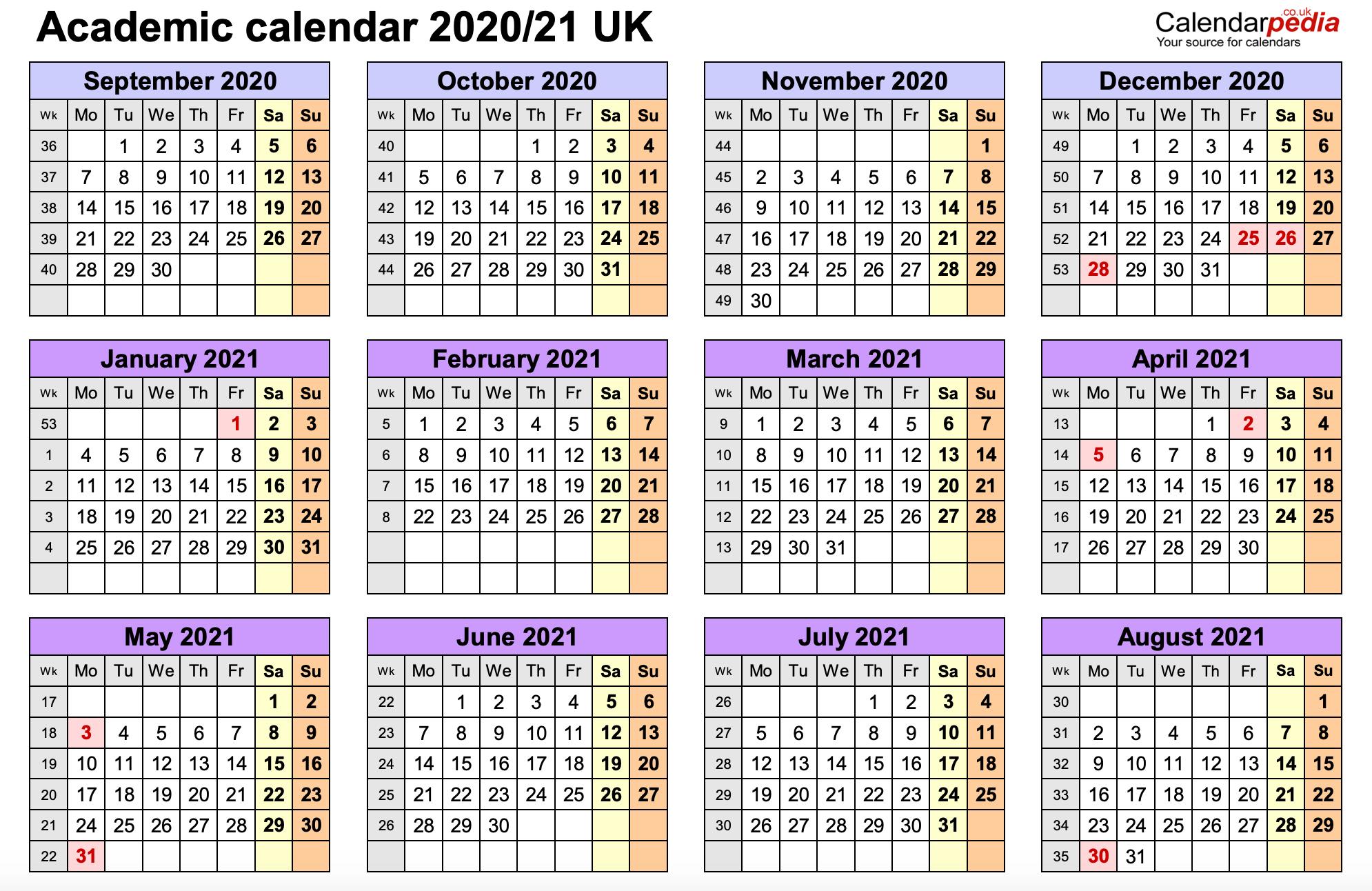 Screenshot 2021-04-08 at 12.34.32