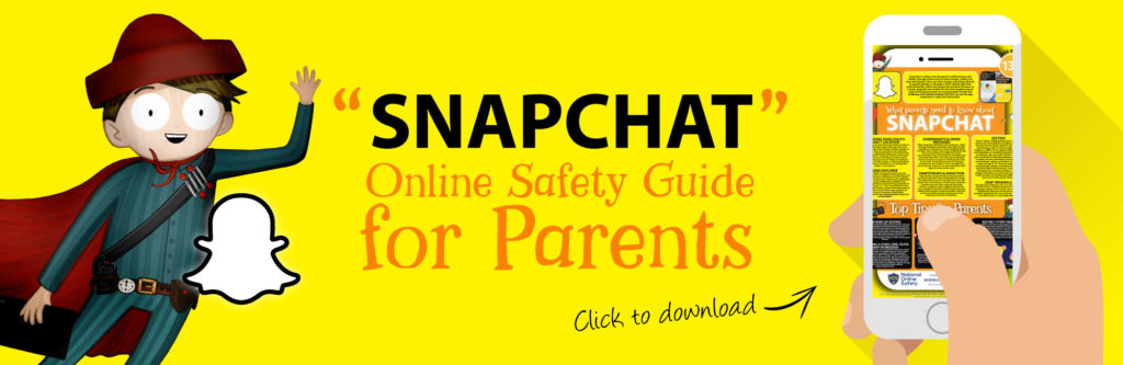 Snapchat-Online-Safety-Parents-Guide-Web-Image-121118-V1-1024x333-1