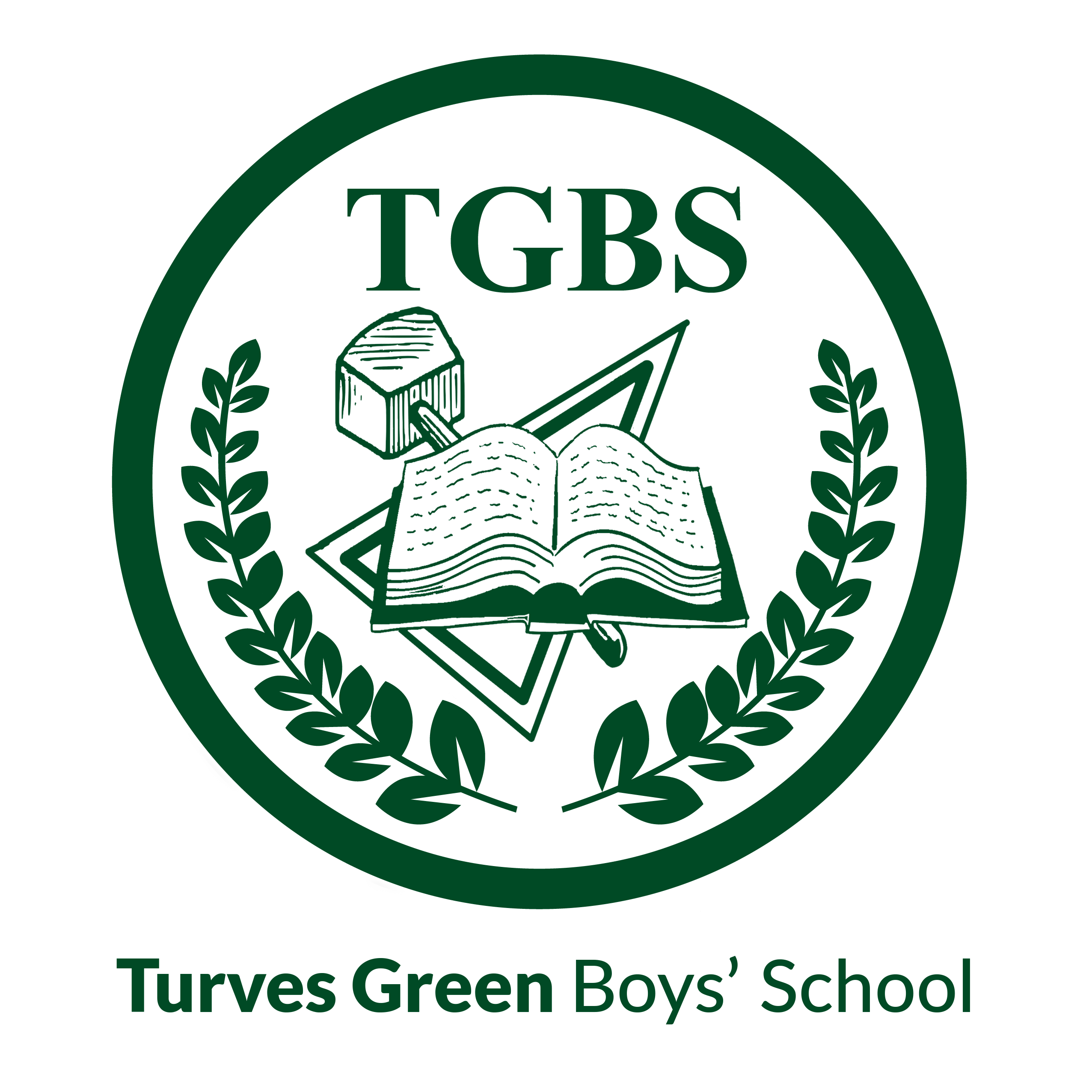 Turves Green Boys' School