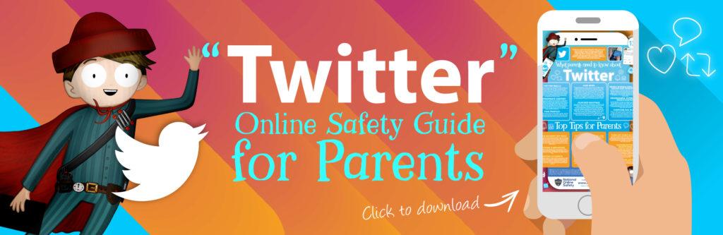 Twitter-Web-Banner-2-1024x333-1