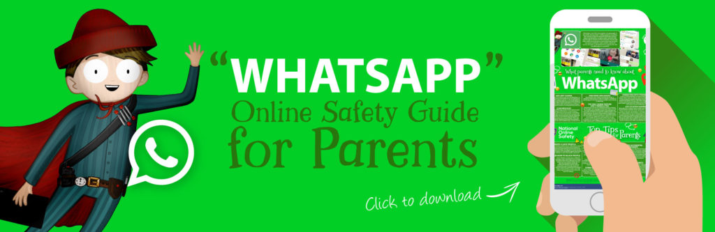 Whatsapp-Online-Safety-Parents-Guide-Web-Image-121118-V1-1024x333-1