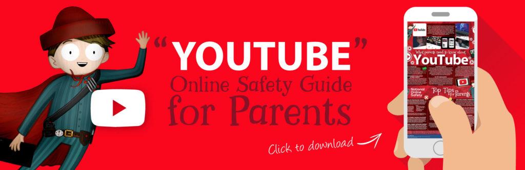 Youtube-Online-Safety-Parents-Guide-Web-Image-121118-V1-1024x333-1