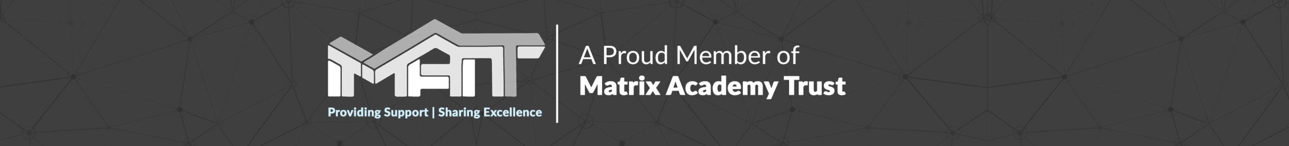 Website Proud Member Banner