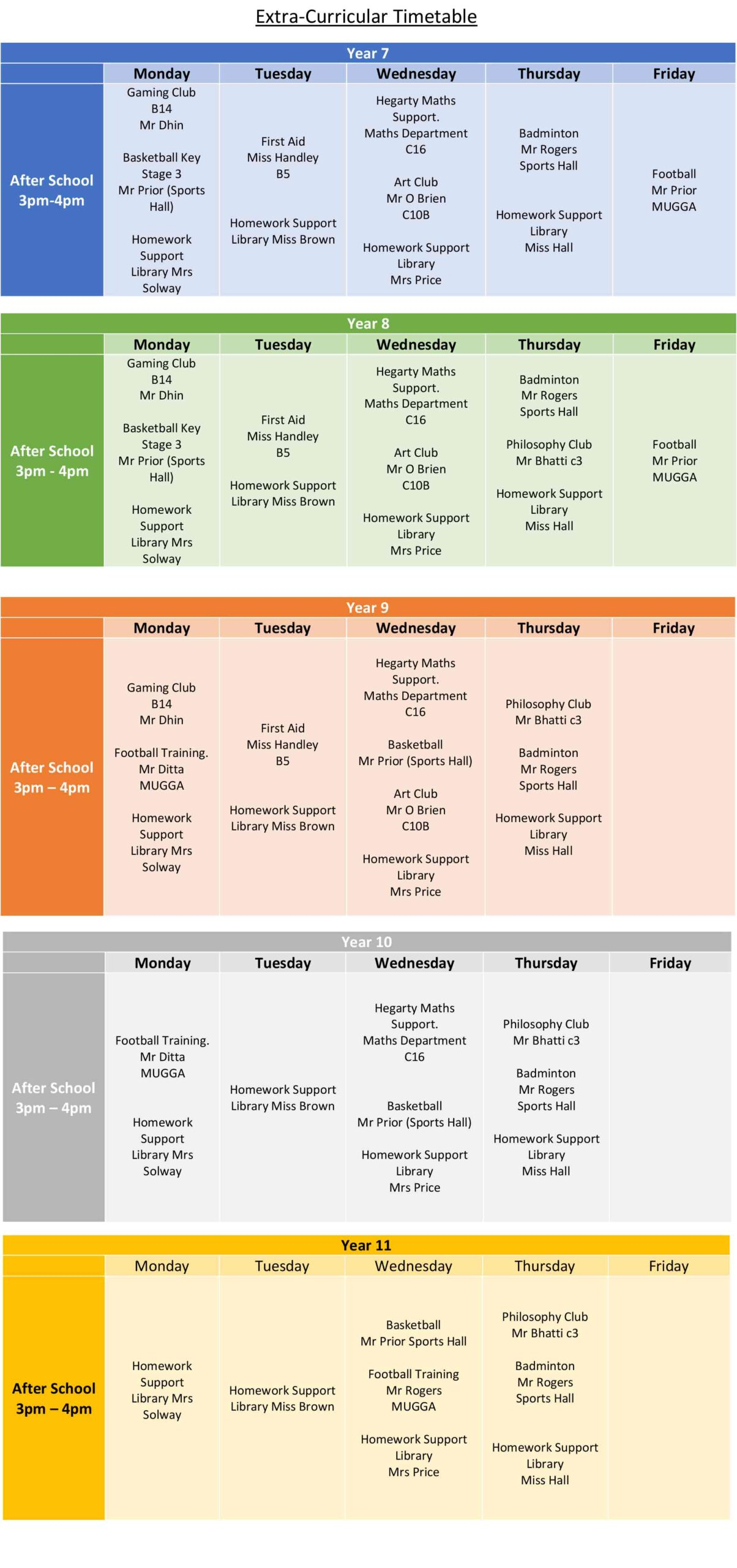 Extra-Curricular-Timetable-Sept-2021-1