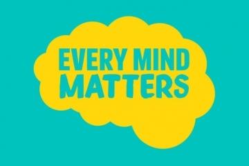 9d84fc16c6c2bf5694f93f658defe3eb_every-mind-matters-360-240-c-100