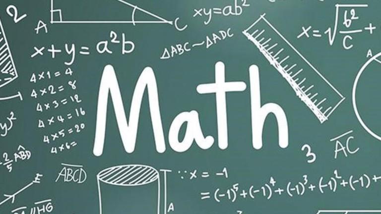 mathematics-png