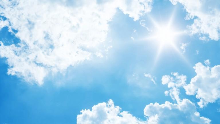 sunshine_clouds