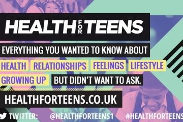49bd45ae716ffaae503735965f3f85a0_Health-for-Teens-Web-banner-360-240-c-100