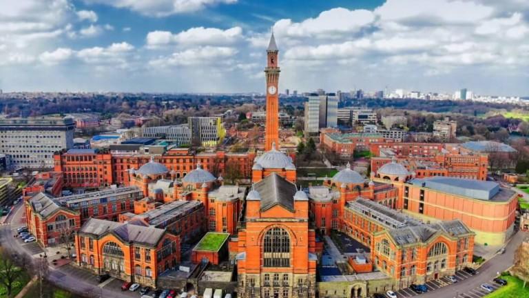 Uni-of-Birmingham-1