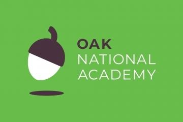 41a60cb038d0e59e12fd9928d20e7f62_Oak-National-Academy-by-Johnson-Banks-Logo3-360-240-c-100